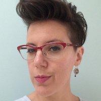 Allisone Brussin | Social Profile