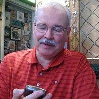 Jim Courtney | Social Profile