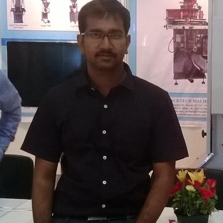 Dinesh Karthik Social Profile