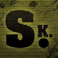 Satish Kikani | Social Profile