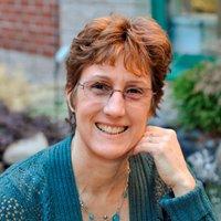 Laura Candler | Social Profile