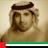 Bo_hashim05