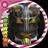 brightsuzaku profile