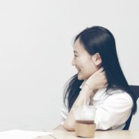 leehwajung | Social Profile
