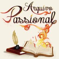 Arquivo Passional | Social Profile