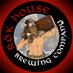 @RokHouseBrewing
