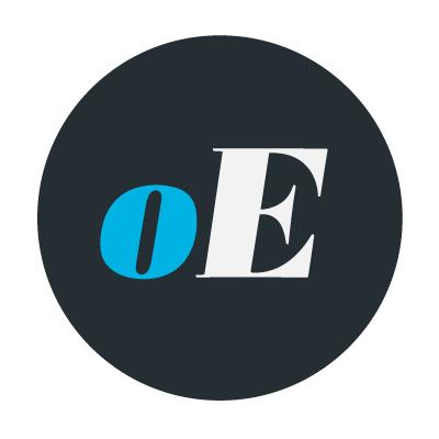 onEarth Magazine Social Profile