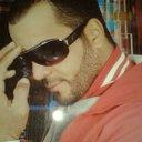 محمود العويضي (@01004877919hh) Twitter