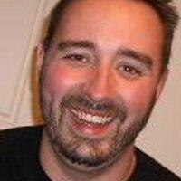 Chris Stirling | Social Profile
