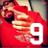 Zetterbeard__ profile