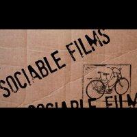 Sociable Films | Social Profile