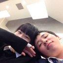 まりなお♀ (@01_marina_08) Twitter
