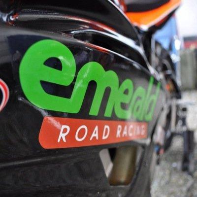 Emerald Road Racing