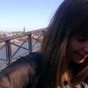 Mélaine (@01aa08) Twitter