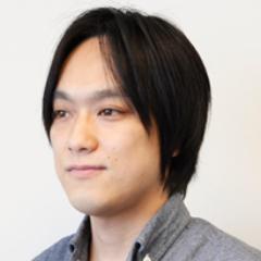 池田朋大 Social Profile