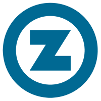 @ZeroLagHosting - 4 tweets