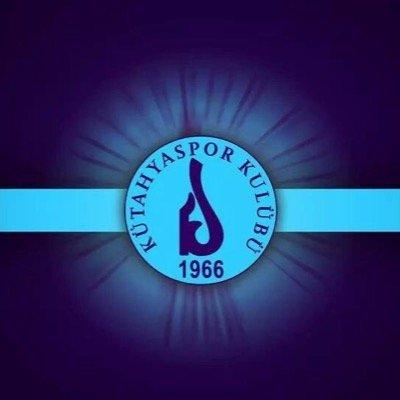 turkuazmedya43