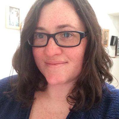 Sara McMillen | Social Profile