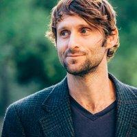 David Seth Miller | Social Profile