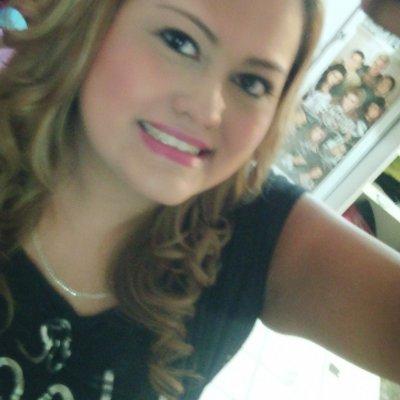 Melii Cepeda | Social Profile