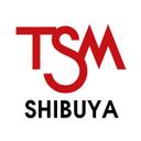 東京スクールオブミュージック専門学校渋谷[TSM渋谷]