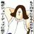 @misawajisinkajo