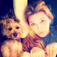 Lindsey Rathjen | Social Profile