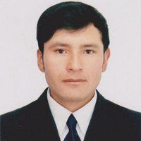 Will Hernan Huanca C