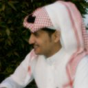 for ever dhafer (@000_du3aa) Twitter