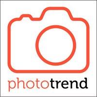 Phototrend | Social Profile