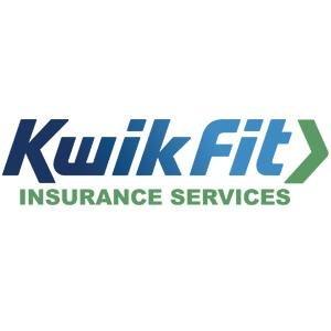 Kwik Fit Insurance  Twitter Hesabı Profil Fotoğrafı