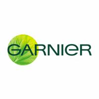Garnier Fructis | Social Profile