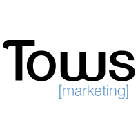 TowsMarketing