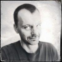 Ed Douglas | Social Profile