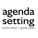 Photo of AgendaSettingPT's Twitter profile avatar