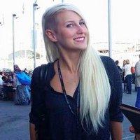 Sandra Terobi Grosse | Social Profile