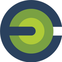 ecomcamp