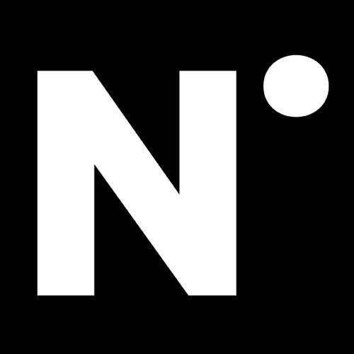 Nuji Social Profile
