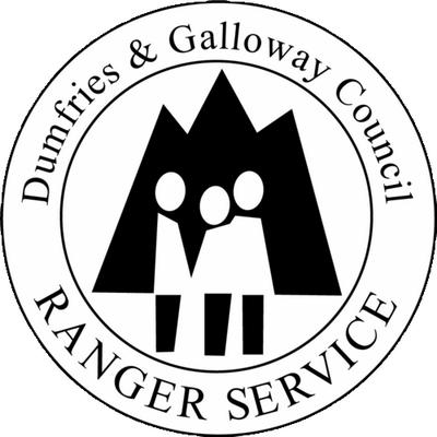 DGC Ranger Service | Social Profile