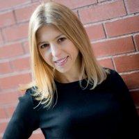 Nicole Bohorad | Social Profile