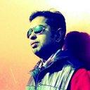 Nadaan Parinda #HDL (@008PiyushPandey) Twitter