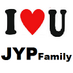 @HappyJeeppy