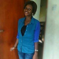 Dowole Damilola   Social Profile