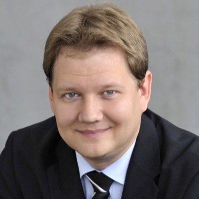 Sven Volmering
