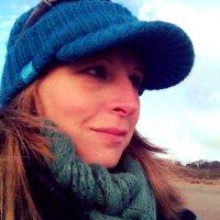 claire banbury | Social Profile