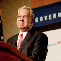 Mayor Tom Menino | Social Profile