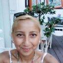 serap şahin (@01serapsahin) Twitter