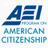 @AEI_Citizenship