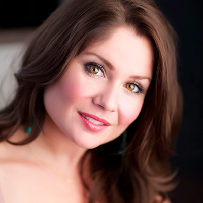 Ashley Castle | Social Profile