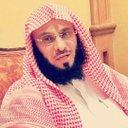 Dr_alqarnee